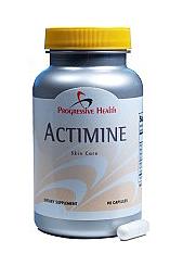 ACTIMIME