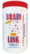 Brain Link