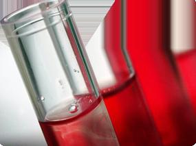 rbc blood test