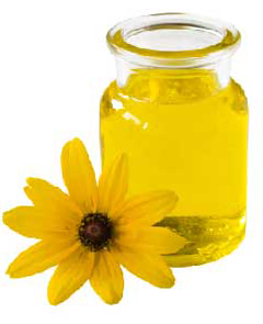 safflower oil