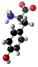 synthetic t4 hormone