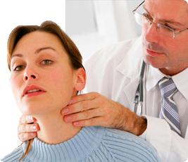 thyroid specialist
