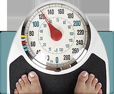 Illinois weight loss surgery