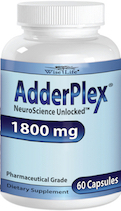 Adderplex