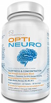 Opti Neuro