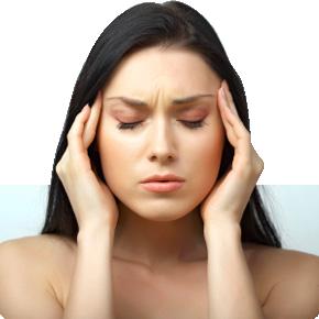 fatigue headache