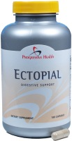 NATURAL CONSTIPATION REMEDY - ECTOPIAL