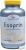 Exoprin - Bone Density Remedy