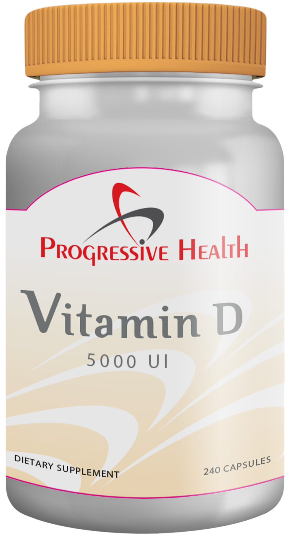 WHY VITAMIN D IS BETTER THAN THE FLU VACCINE