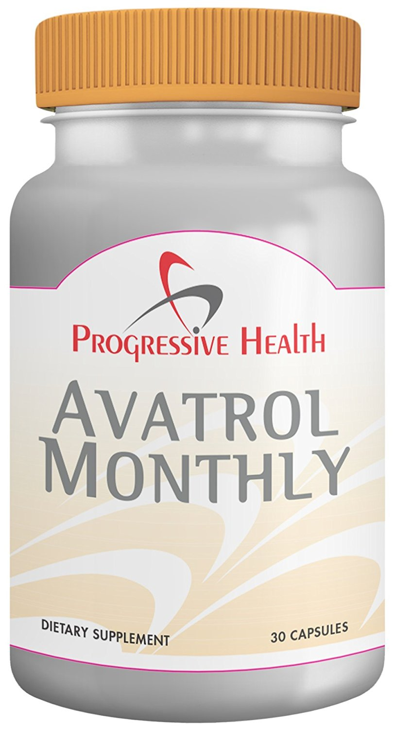 avatrol uk