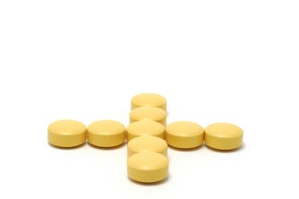 sildenafil citrate tablets viagra urdu defination